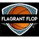 8f9c8dfa4ca0 Flagrant Flop - News